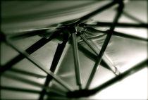 Umbrella von Benoît Charon