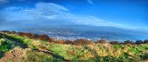 Chevin-panorama-2