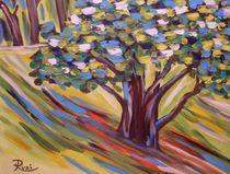 Der Baum von Rudolf Urabl
