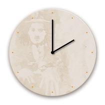 Uhr-chaplin