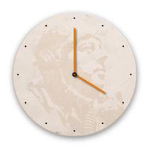 Uhr-exupery