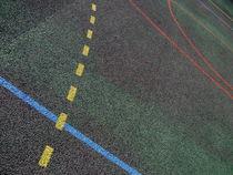 Lines I by Benoît Charon