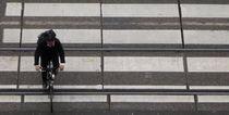B crosswalks von Cristina Sammartano