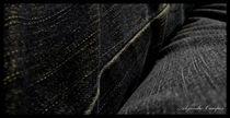 Curves in Black... by Alejandro Campos