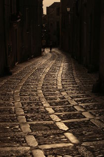 Like spirits by Matteo Angelotti