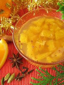 Img-9682-h-orangenmarmelade-weihnachtliche-gewuerze