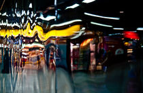 Atocha by Kris Arzadun