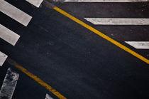 Road von Kris Arzadun