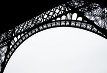 Paris #6 von Kris Arzadun