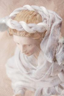 Sandra's Angel 8 by Rozalia Toth