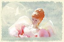 Sandra's Angel 4 von Rozalia Toth