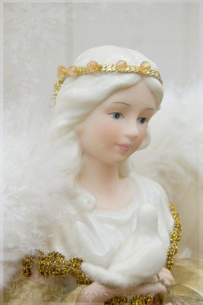 Angel9