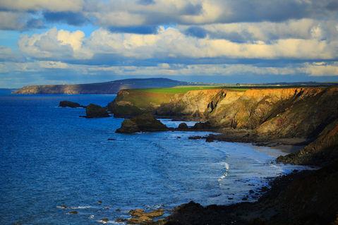 North-cliffs0583