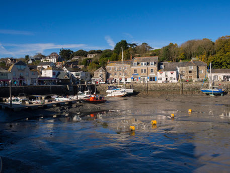 Padstow0659