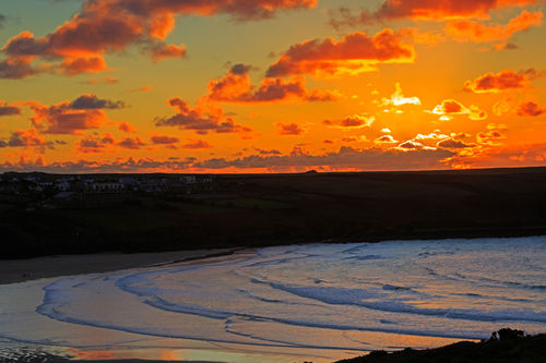 Pentire-point-sunset0587