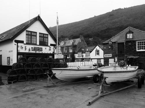 Port-isaac0632