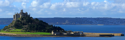 St-michaels-mount-pano