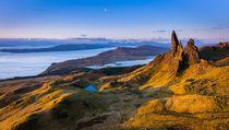 20120512-scotland-0070