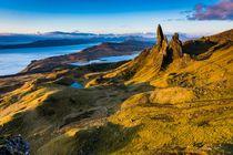 20120512-scotland-0077