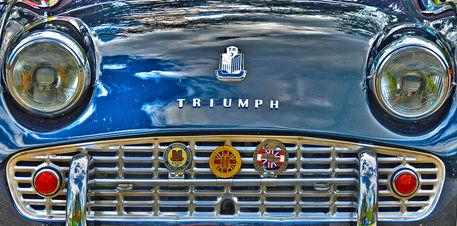 Triumph-0454-hdr-rosenburg-2008