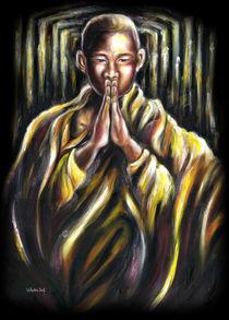 Inori - Prayer von Hiroko Sakai