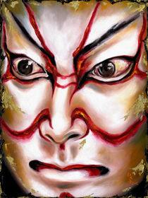 Kabuki1-360