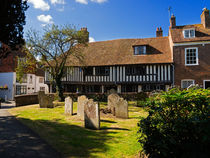 Churchyard-rye0307