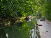 Grand-union-canal0370