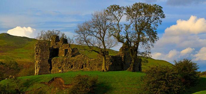 Pendragon-castle0746