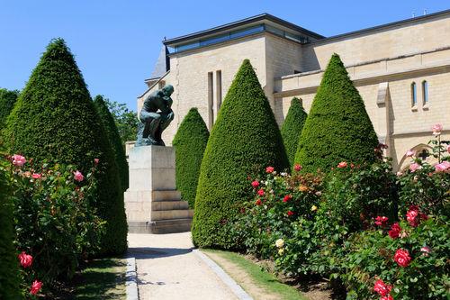 Rodin-gardens1765