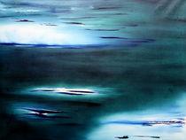The light beyond von abstrakt