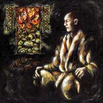 Seijaku - Silence by Hiroko Sakai