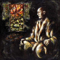 Seijaku - Silence von Hiroko Sakai