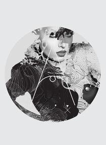 Reverie 02 by Anthony Neil Dart