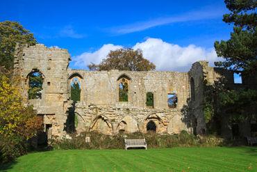 Jervaulx-abbey0728