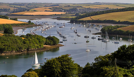 Kingsbridge-estuary-from-east-portlemouth6275