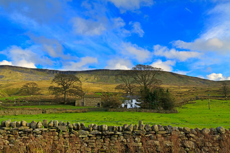 Mallerstang-dale0741