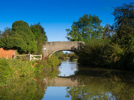 Oxford-canal0397