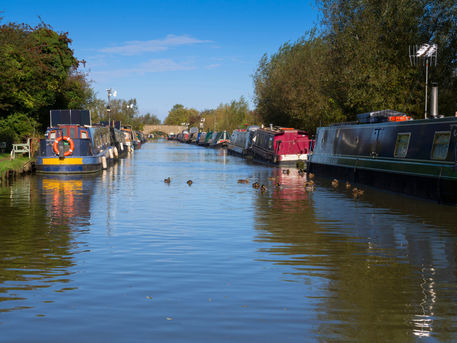 Oxford-canal0403
