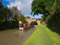Oxford-canal0410