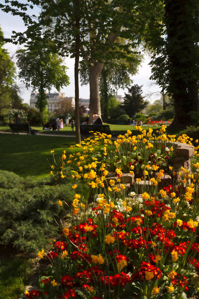 Paris-in-spring1635