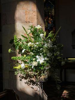 St-marys-church-rye0320