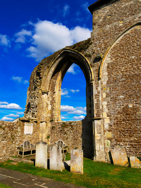 Winchelsea-church0347