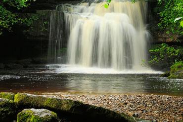 West-burton-falls0089