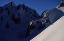 Off Piste by Ross Woodhall