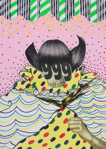 Their days till today 5 by Yoh Nagao