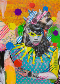 Their days till today 6 by Yoh Nagao
