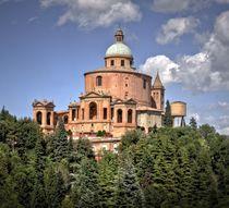 San Luca von Holger Brust