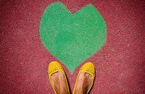 Love!! by Paula Ge
