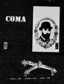 Coma55